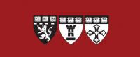 Harvard Logos