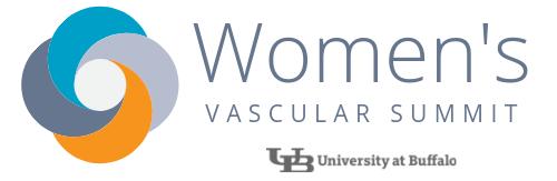 WVS Logo horizontal