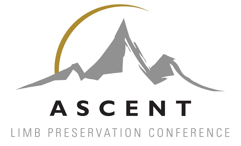 ascent logo copy