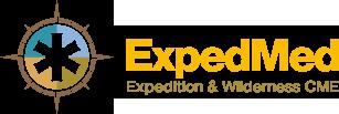 expedmed logo_ko