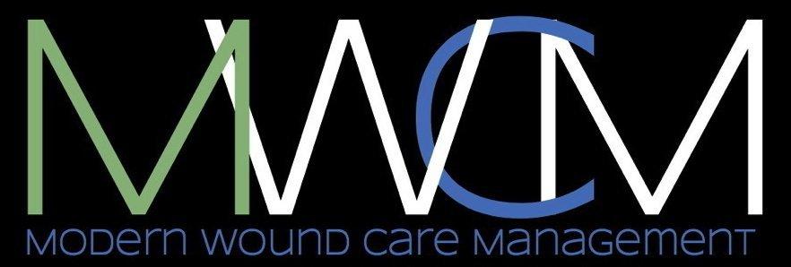mwcm-logo