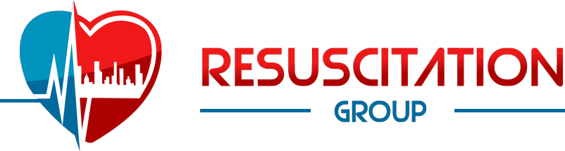 resuscitation-group