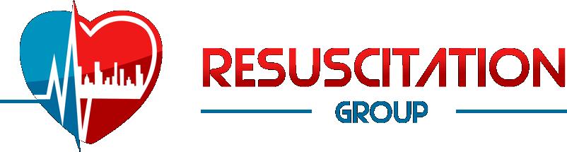 resuscitation-group